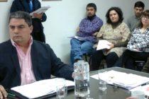 [Plaza Huincul] Sancionan tres proyectos presentados por Libres del Sur