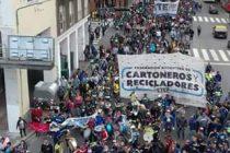 [CABA] No a la incineración en la Ciudad