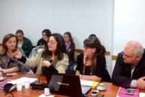 Relevamiento: En el año 2016 hubo 322 femicidios en la Argentina