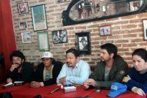 [Chaco] Organizaciones sociales piden justicia por Ismael