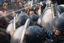 De la lluvia de inversiones a la represión en PepsiCo. Comunicado Humberto Tumini