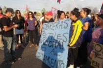 Emergencia Textil: la crítica situación del sector