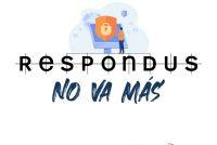[Córdoba] Respondus no va más. Se movilizan los estudiantes.