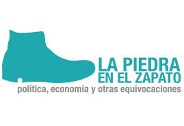 revista_piedra-zapato.270