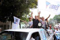 """[Corrientes] Romero: """"A la provincia le va a venir bien la alternancia"""""""
