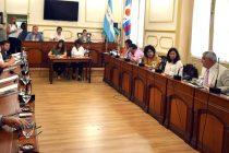 """[Corrientes] Romero: """"este presupuesto tiene problemas e inconsistencias"""