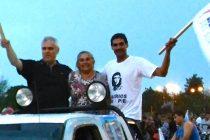 """[Corrientes] Romero: """"Corrientes debe salir del estancamiento"""""""
