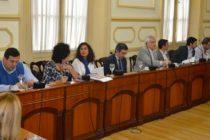 [Corrientes] Piden informe sobre cumplimiento de la licencia especial para trabajadoras municipales