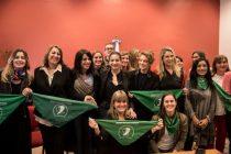 [Santa Fe] Rosario, la ciudad del aborto legal: un viaje para derribar mitos