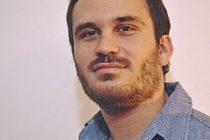 """[Merlo] Rosendo Martínez: """"Vamos a presentar el mapa social del delito"""