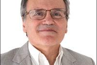 El sinceramiento del INDEC sobre las nuevas Canastas Total y de Alimentos