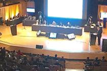 Nuestras intervenciones en la Audiencia Pública por el gas