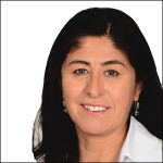 Paula Sanchez / Neuquén