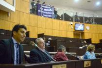 [Neuquén] Se aprobó la Ley de Fertilización Asistida para la provincia de Neuquén