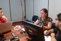 """[Corrientes] """"Los datos del INDEC no coinciden con la realidad en los barrios"""""""