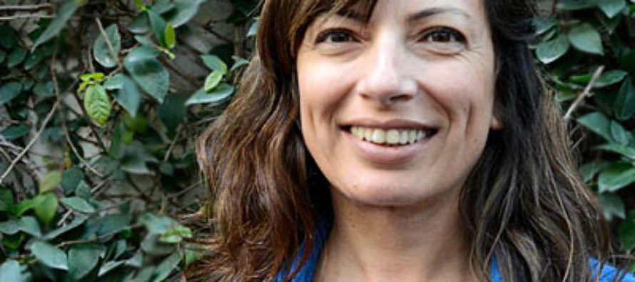 Un negocio en billetes verdes. Entrevista a S. Ferreyra