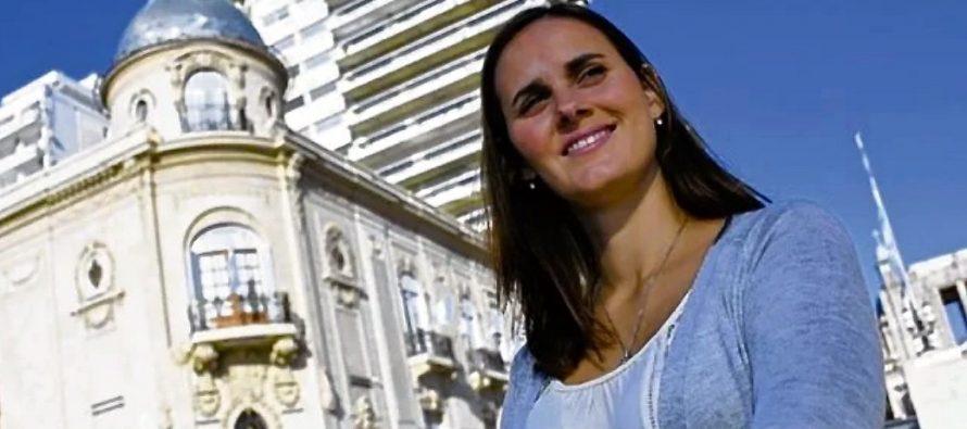 [Santa Fe] Una militante feminista aspira a una banca en el Concejo
