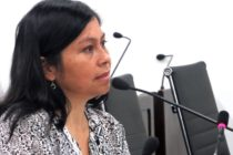 [Chaco] Nancy Sotelo impulsa ordenanza para prevenir la explotación sexual de la infancia en hoteles