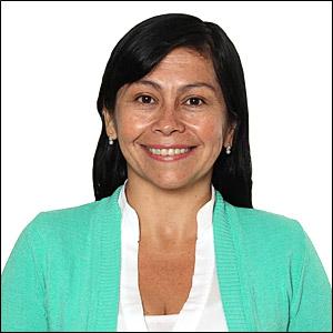 Cjala. Nancy Sotelo / Chaco