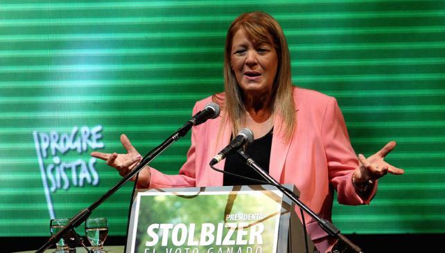 stolbizer_4
