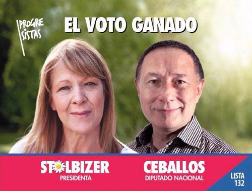 stolbizer_ceballos.500