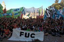 [Córdoba] Democratización en la UNC