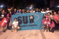 [Santiago del Estero] Sur volvió a ganar el Centro en Forestales de la UNSE