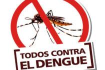 [CABA] Declarar emergencia sanitaria e invertir más para prevenir el dengue