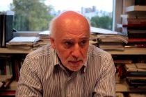 Juan Tokatlian: América Latina camina hacia la debilidad y la desintegración