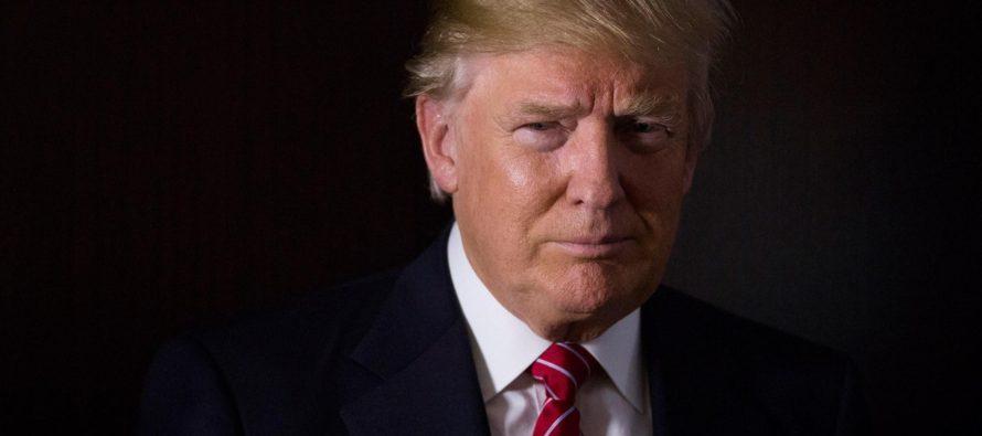 Trump promueve el Americanismo y China el Libre Comercio.