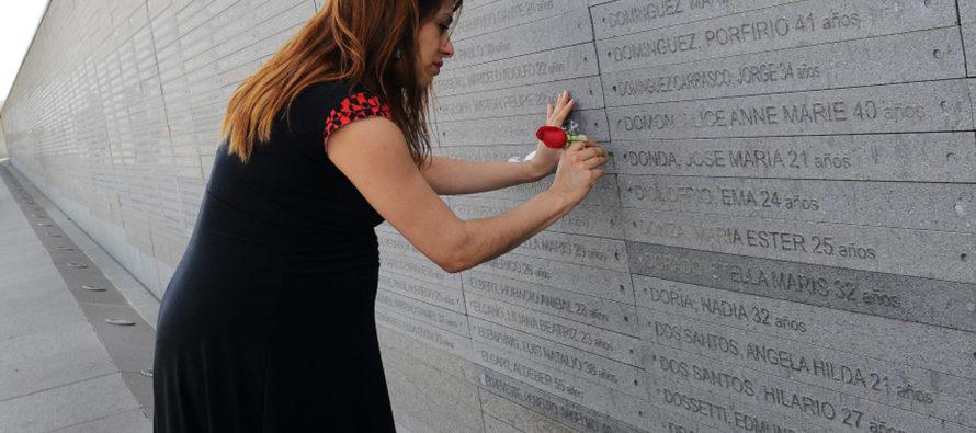 Carta abierta de Victoria Donda al Presidente de la Nación
