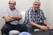 "[Corrientes] Tumini: ""Apostamos a duplicar los votos"""