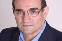 Alberto Fernández Presidente. El nuevo