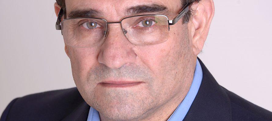 Crónica de un final anunciado. Editorial de Humberto Tumini.