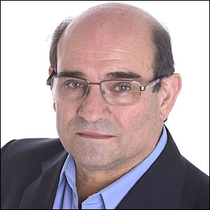 Humberto Tumini / Nacional