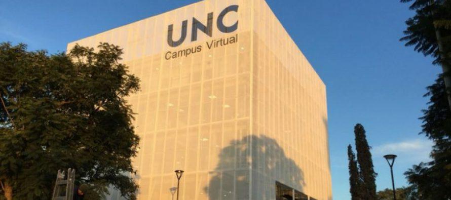 [Córdoba] Incertidumbre sobre la cursada virtual en la UNC.