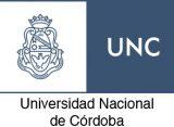 [Córdoba] Sin quórum: por segunda vez se suspende el funcionamiento del Consejo Superior de la UNC.