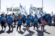 [Tucumán] Anuncian movilización en Tucumán