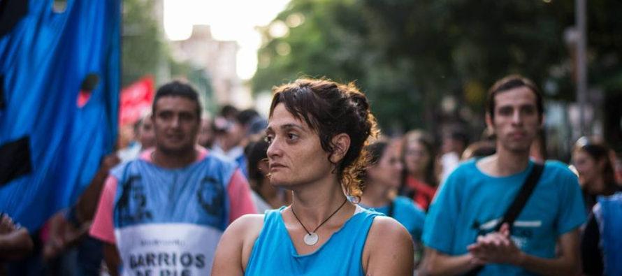 [Córdoba] Solicitan audiencia con las nuevas autoridades del Ministerio de Desarrollo Provincial