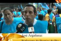 """[Tucumán] """"El discurso de Pobreza Cero hoy no tiene ningún sentido"""""""