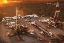 [Bs. As.] Vaca Atada para las empresas petroleras