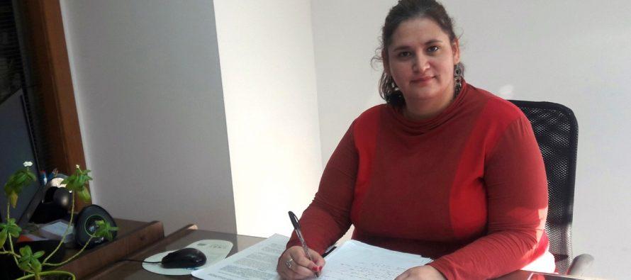 [Neuquén] Con reparos, Libres del Sur acompaño el proyecto sobre jubilaciones municipales