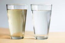 [Pergamino] Nitrato en los pozos y en la red de agua potable de la ciudad