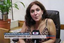 [CABA] Laura Velasco. Balance a un año del gobierno de Macri