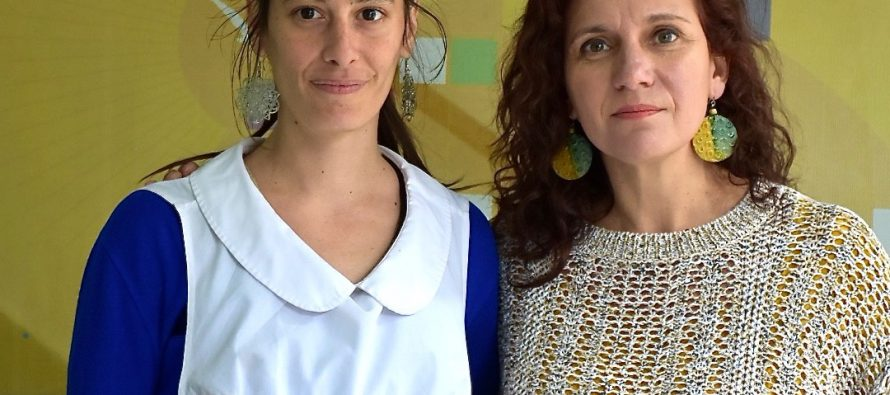 [CABA] Velasco pide informes sobre Educación Sexual Integral en escuelas