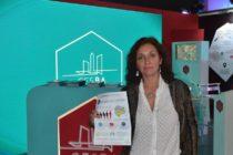 [CABA] Velasco en la Feria del Libro con Consejo Económico y Social