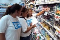 """[Chaco] """"Controlar el precio de los alimentos básicos es más necesario que nunca"""""""