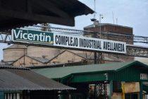 [San Luis] La intervención y expropiación de Vicentin es estratégica para el desarrollo argentino