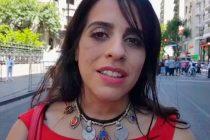 Victoria Donda: