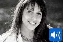 [CABA] Spots radiales para la campaña de Victoria Donda